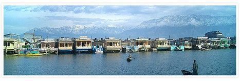 Kashmir Tour Packages,Kashmir Tours package,Kashmir Holidays,Kashmir Packages,Kashmir Vacations,Kashmir Tours | India Holiday Vacation | Scoop.it