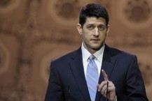 Paul Ryan Won't Let Poor People Testify At Hearing About Poverty | Sustain Our Earth | Scoop.it