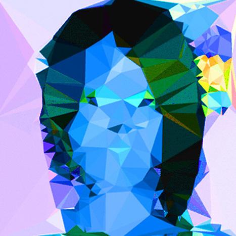 Rihanna - Diamonds (Jerome LOL Edit) - | Rap , RNB , culture urbaine et buzz | Scoop.it