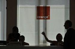 A San Francisco, Orange développe un réseau d'innovation - L'Usine Digitale | Pilotage et Gestion projets dans les Telco | Scoop.it