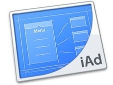 Apple updates iAd Producer with support for iBooks Author widgets ... | Interactive Books for iPad | Scoop.it
