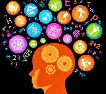 Consejos para desarrollar la Creatividad.- | Tendencias TIC | Scoop.it