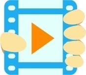 Grab online videos for free with Video Grabber, Grab video from YouTube, google video, Dailymotion, vevo, Vimeo and many others | Education | Scoop.it