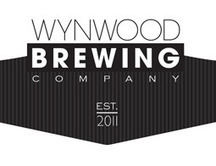 Wynwood Brewing Company Signs Lease, Plans To Open By November - Miami Restaurants and Dining - Short Order | READ WHAT I READ | Scoop.it