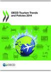OECD tourism trends and policies 2014 - Organisation de coopération et de développement économiques - EU Bookshop | ALBERTO CORRERA - QUADRI E DIRIGENTI TURISMO IN ITALIA | Scoop.it