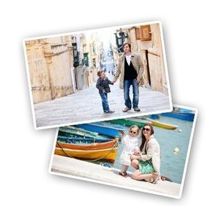 iMalta App - Malta information on your iPhone | Exploring Malta | Scoop.it