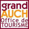 Professionnels du tourisme du Grand Auch