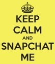 Snapchat Sees More Daily Photos Than Facebook | TechCrunch | Mocial | Scoop.it