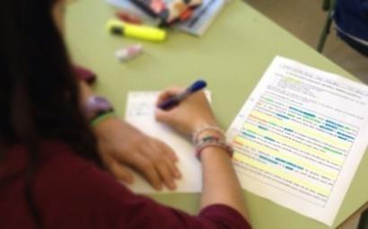 Cinco consejos para padres sobre las tareas en casa | APRENDER Y DIVERTIRSE...¡¡TODO EN 1!! | Scoop.it