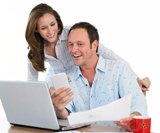 Short Term Loans Online: Quick Short Term Loans: Handle Crucial Times in No Time | Short Term Loans Online | Scoop.it
