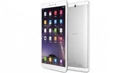 Onda V919 Air CH | Tablet Recensioni e Confronto | Scoop.it