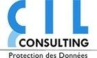 Règlement Européen de Protection des Données Personnelles : Le principe d'« Accountability » ou comment passer de la théorie à la pratique | DATA DRIVEN MARKETING | Scoop.it