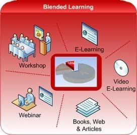Disruption!: E-learning-Inclusivo y el Estudio de Casos | Digitalmente | Scoop.it