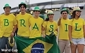 MediaPost Publications Social Chatter About World Cup Expected To Impact Digital Marketing 06/13/2014 | Digital-News on Scoop.it today | Scoop.it
