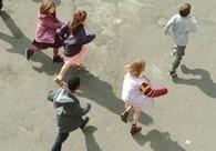 La parole aux parias de l'école | L'enseignement dans tous ses états. | Scoop.it