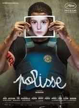 Fou de FLE: Polisse, le film avec la fiche d'activités   Police   Scoop.it
