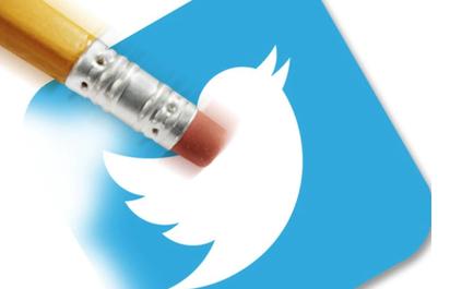 Cardigan. Trouver et effacer de vieux tweets – Les outils de la veille | Les outils du Web 2.0 | Scoop.it