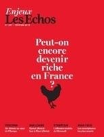 Pour 89 % des Français, les riches sont utiles à la société - Les Échos | Du bout du monde au coin de la rue | Scoop.it