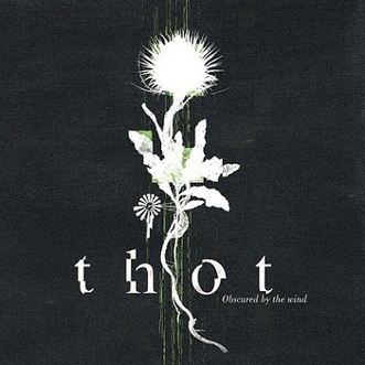 THOT ARE HOT - MetalSucks   Obscured by the Wind - Press and Reviews   Scoop.it