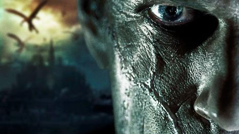 [۵HD Quality۵] Watch I Frankenstein Stream Online   Streaming HD Movies   Scoop.it