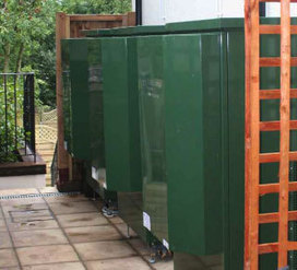 What You Need To Know About Heat Pump Installers | Global Energy Systems | Scoop.it