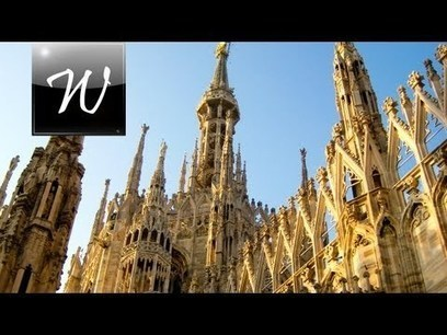 Best travel sites in Italy | The Vacation & Trip Destination Ideas Round-up | Scoop.it