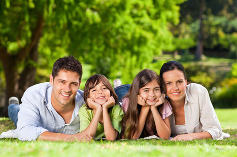Levine Term Life Insurance Is Offering Life Insurance In Los Angeles | Levine Insurance Advisors | Scoop.it