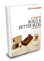 How to Make a Blogging Business Plan … Whether or Not it's a Business Blog | bloggin' | Scoop.it