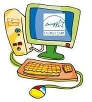 Tips para ahorrar energía en el uso del ordenador personal | Conciencia Eco | El rincón de mferna | Scoop.it