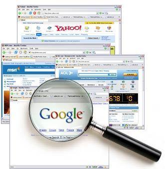Herramientas 2.0 para la Gestión del Conocimiento en Internet: Delicious y Symbaloo | Internet | Scoop.it