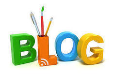 Blogging Tips | How to Blog? | Online Lifestyle Blog | Scoop.it