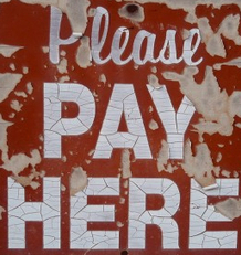 #muckedup Chat Tuesday: Paywalls - Muck Rack | Trends in online content | Scoop.it