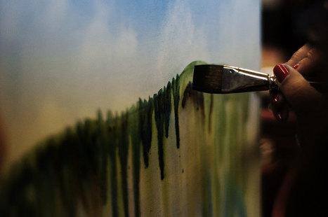 ENTRENAR LA CREATIVIDAD: LA SINÉCTICA - INED21 | APRENDIZAJE | Scoop.it