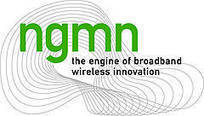 NGMN Alliance Pushes for New Work Programme | Efficient Backhaul | Scoop.it