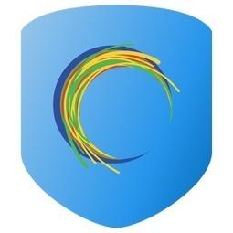 عرب سوفت: تحميل برنامج هوت سبوت شيلد رابط مباشر 2014 ,تنزيل Hotspot Shield VPN | تحميل برامج والعاب | Scoop.it