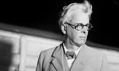 Celebrating the 150th Anniversary of W.B. Yeats - WUWM   The Irish Literary Times   Scoop.it