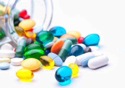 Des antibiotiques vendus à l'unité | Le blog des news santé | Médicaments et E-santé | Scoop.it