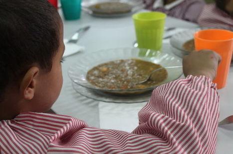 10 datos sobre la pobreza infantil en España | La Mejor Educación Pública | Scoop.it