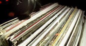 Le slow listening remet-il en valeur l'objet musical ? | Du vinyle au disquaire indépendant | Scoop.it