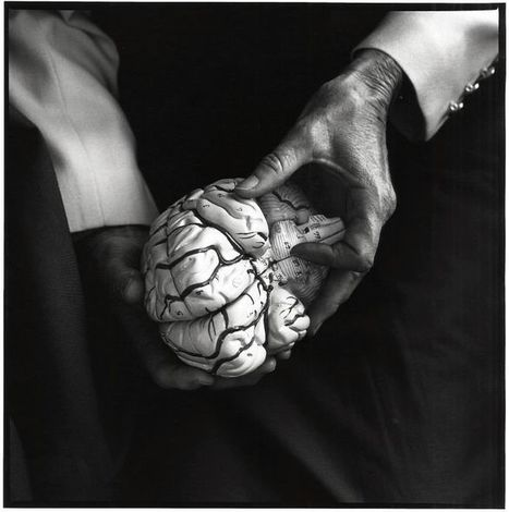 Why Should Philosophers Care About Neuroscience? | Mind and Brain | Scoop.it