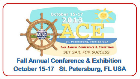 Fall ACE Session Spotlight: Centralized Distribution of Standard Assets | Information Technology Asset Management | Scoop.it