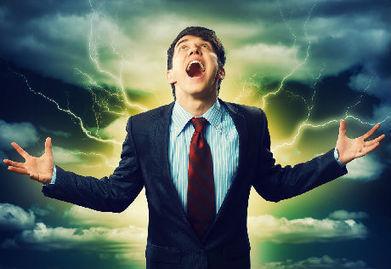Management : 4 critiques qu'il faut assumer - Dynamique Entrepreneuriale | Business field news | Scoop.it