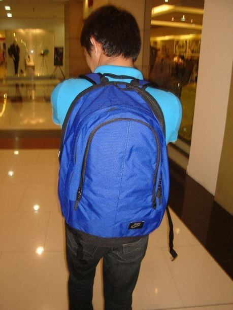 Tips for Backpacking Through Southeast Asia   Intrepid Wanderer   Safety Tips for Throwing a Kiddie Private Pool Party   Scoop.it