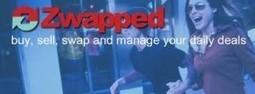 Understanding the New Age Method of Buy Online Deals | Exclusive Online Deals | Scoop.it