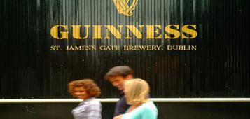 Ireland's most popular tourist attractions for 2012 announced - Travelandtourworld.com | biswajeet mazumder | Scoop.it