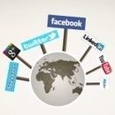 [vidéo] Le monde des Réseaux Sociaux | entretenir une vie sociale numérique au détriment de la vie sociale | Scoop.it