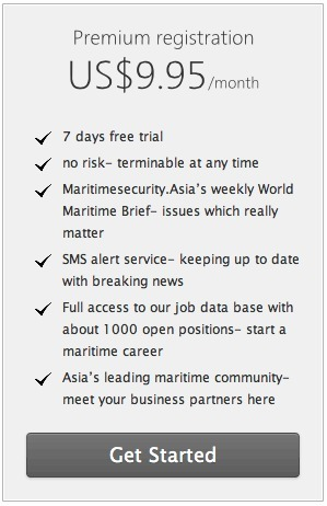 NATO Daily Piracy Update | MaritimeSecurity.Asia | African Conflicts | Scoop.it