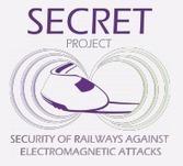 L'attaque par impulsions électromagnétiques des réseaux ferroviaires | Veille sectorielle | Scoop.it