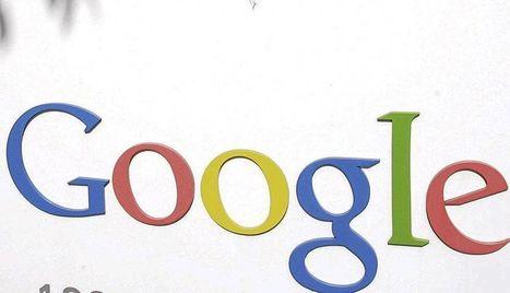 Tiesitkö? Voit paljastaa roskapostittajan Gmailin pikku niksillä | SoMe viestintä | Scoop.it