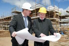 Value of The Construction Industry Rockets By 67% in 12 Month | Construction | Scoop.it
